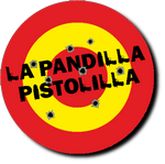 La Pandilla Pistolilla